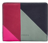 Fossil Emma Mini Wallet