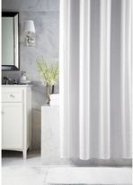 Wamsutta Mills Cane Cotton Shower Curtain