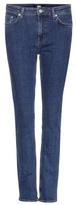 Wood Wood Lou Slim Jeans