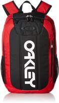 Oakley Men's Enduro 20l 2.0 Accessory, -, OS