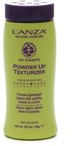 L'anza Powder Up Texturizer