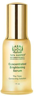 Tata Harper Concentrated Brightening Serum 30 ml