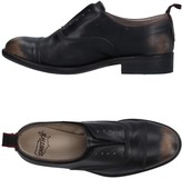 Smiths American SMITH'S AMERICAN Loafers - Item 11255807