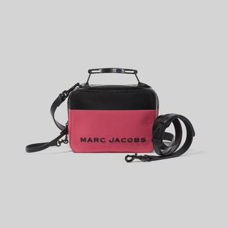 Marc Jacobs The Dipped Mini Box Bag