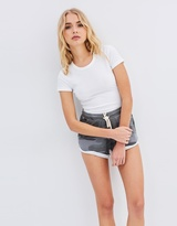 All About Eve Belle Tee