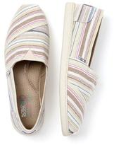 Penningtons BOBS From Skechers - Wide-Width Slip On Shoes