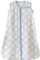 Halo Alligator SleepSack Wearable Blanket