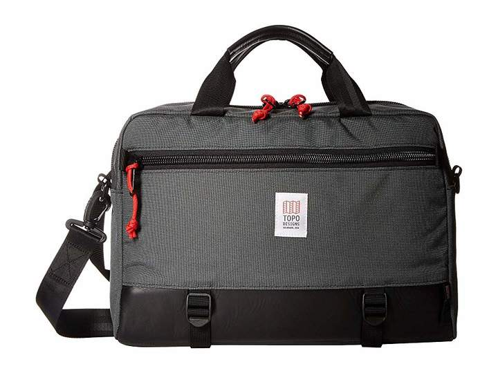 fb15cd2ea9bc Designer Briefcase For Women - ShopStyle