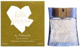 Lolita Lempicka Au Masculin Fraicheur Cologne by for Men. Eau De Toilette Spray 1.7oz / 50 Ml.