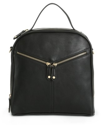 Kelly & Katie Gypsy Convertible Backpack