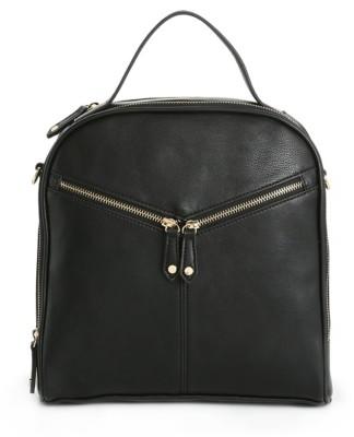 Kelly & Katie Gypsy Mini Convertible Backpack
