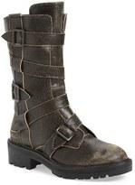 Kelsi Dagger Brooklyn Women's 'Moore' Boot
