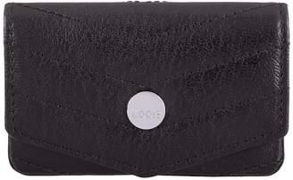Lodis Carmel Maya RFID Card Case