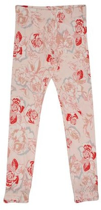 Miss Blumarine Leggings