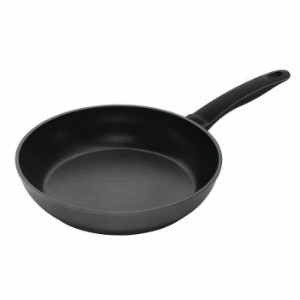 Kuhn Rikon Frying Pan 28 Cm Non Stick Induction Compatible