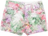 Vingino Shorts - Item 36979253