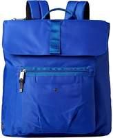 Baggallini Skedaddle Laptop Backpack
