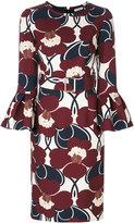 P.A.R.O.S.H. Polanskid dress