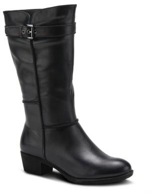Spring Step Telaya Boot