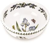 Portmeirion Botanic Garden Medium Salad Bowl