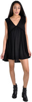 Jala Clothing Brooke Babydoll Dress