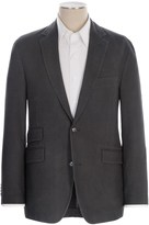Kroon Sting Sport Coat - Washed Cotton Blend (For Men)