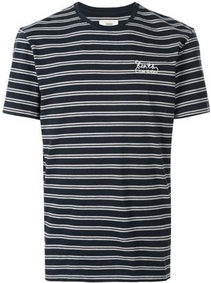 Kent & Curwen Finn T-shirt