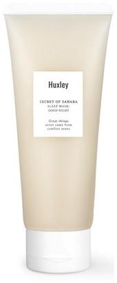 Huxley Good Night Sleep Mask 120G