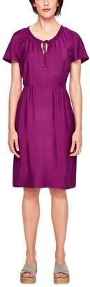 S'Oliver Women's 14.807.82.8174 Dress