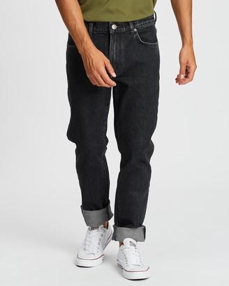 Jag Jacob Slim Jeans