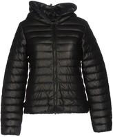 Duvetica Down jackets - Item 41725846