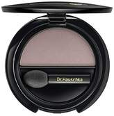 Dr. Hauschka Skin Care Solo Eyeshadow, Smoky Gray/Brown, 0.05 Ounce by