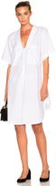 Marissa Webb Elena Tunic Dress