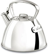 All-Clad Stainless 2 Qt Tea Kettle