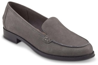 Easy Spirit Racer Loafer