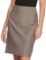 Apt. 9 Women's Pencil Skirt