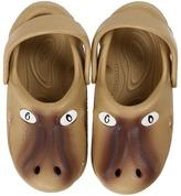 Polliwalks T-Rex Boys Shoes