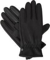 Isotoner Stretch Commuter Gloves