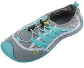 Body Glove Women's Sidewinder Water Shoe 8146602