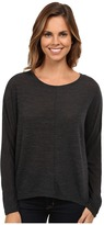 Gabriella Rocha Charming Knit Top