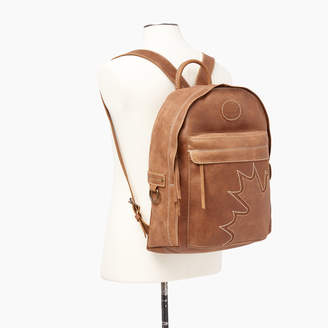 Roots Trans Canada Student Pack