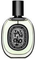 Diptyque Tam Dao Eau de Parfum/2.5 oz.