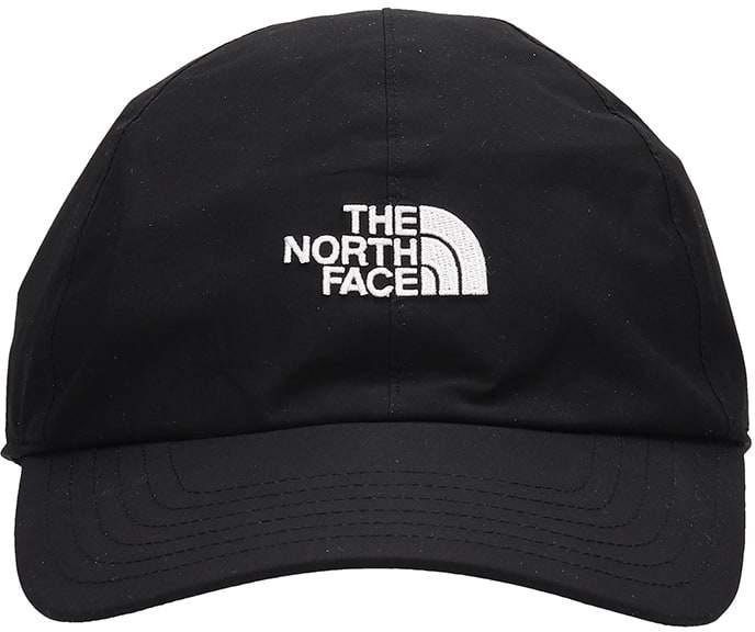 892b33f34 Black Fabric Hat