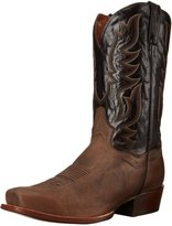 Dan Post Men's Missoula Western Boot