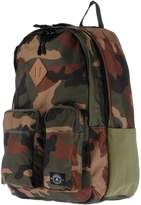 PARKLAND Backpacks & Fanny packs