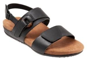 SoftWalk Benissa Women's Sandal Women's Shoes