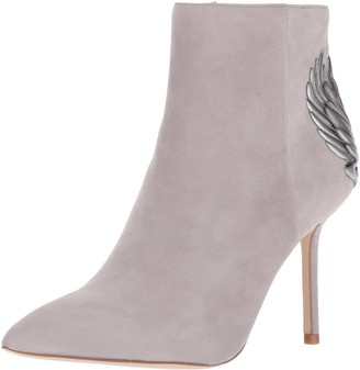 Katy Perry Women's The Grace Ankle Boot