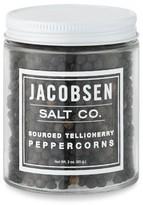 Williams-Sonoma Williams Sonoma Jacobsen Salt Co. Grinding Pepper