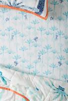 Vikki Chu Monkey Meetup Crib Sheet