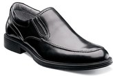 Florsheim Men's 'Mogul' Venetian Loafer